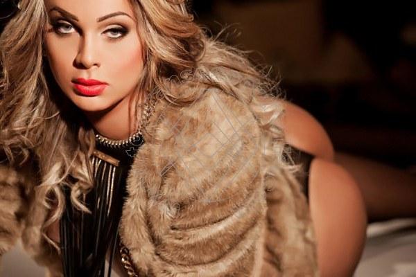 Foto 185 di Chanelle News transescort Brescia