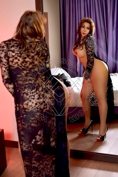 Lady Sabry Milf La Pantera Ferilli GENOVA 3662491398
