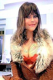 Foto di Monica Matarazzo transescort