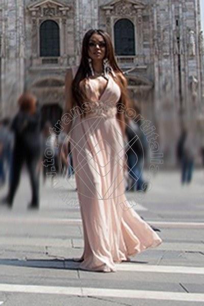 Foto 86 di Veronika Havenna The Best Pornostar transescort Milano