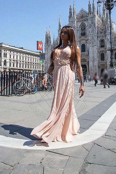 Foto 83 di Veronika Havenna The Best Pornostar transescort Milano