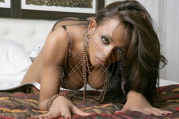 Foto 174 di Veronika Havenna The Best Pornostar transescort Milano