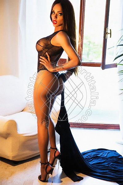 Foto 61 di Veronika Havenna The Best Pornostar transescort Milano