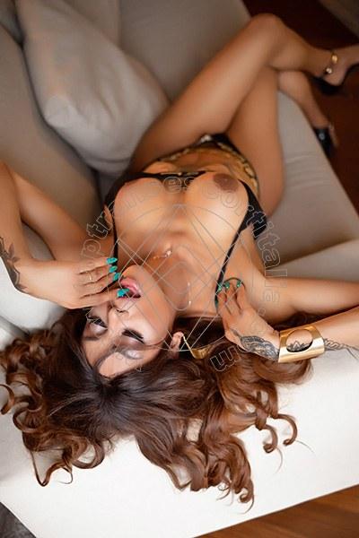 Foto 13 di Veronika Havenna The Best Pornostar transescort Milano