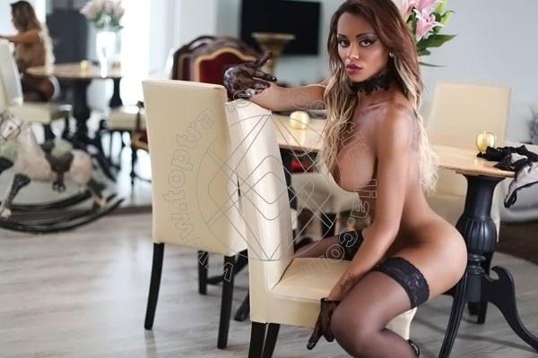 Foto 115 di Veronika Havenna The Best Pornostar transescort Milano