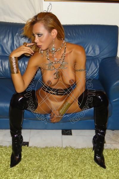 Foto hot 22 di Brenda Vip transescort Mariano Comense